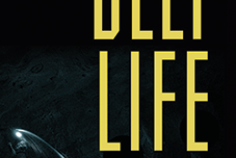 Deep Life Book Cover